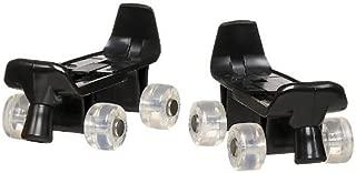 Build-a-Bear Workshop Paw Wheel Skates Teddy Bear Shoes