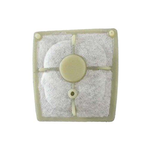 1 Stück Luftfilter Reiniger Für Stihl 041 041av 041g Super Farmboss Kettensägen