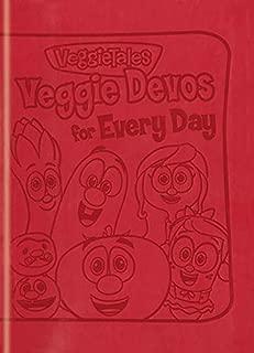 Best veggie devos day by day Reviews