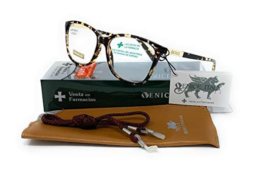 comprar gafas mujer presbicia por internet