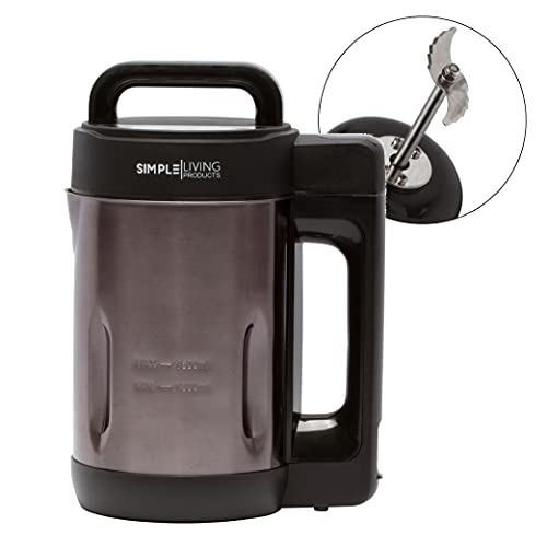 Soup Maker by Simple Living   Get Well Gifts