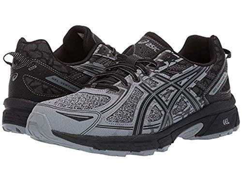 Asics - Gel-Venture 6 - Zapatillas deportivas de hombre para correr