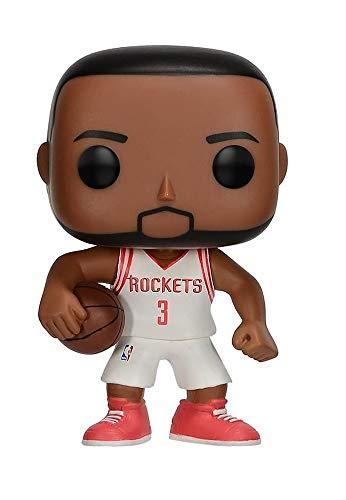 Funko Pop!- NBA Chris Paul Figura de Vinilo (21809)