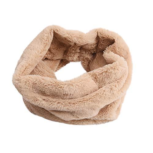 damen tücher schwarz guess codello seide kopf loop winter einfarbig mit glitzer intimpflege xxl schal sale set sterne hochwertige