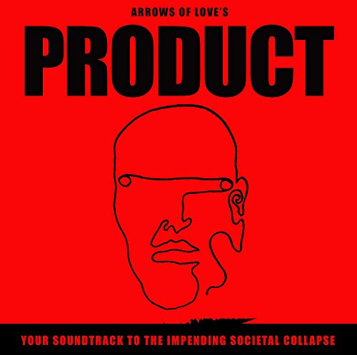 Product: Your..