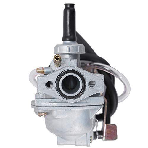 16100-GEL-A81 Carburetor for Honda CRF50F 2004-2017 Carb CRF 50F