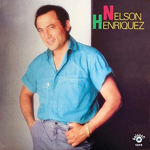 Nelson Henriquez