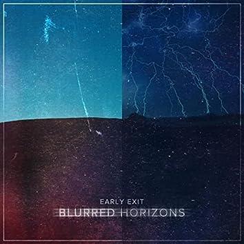 Blurred Horizons