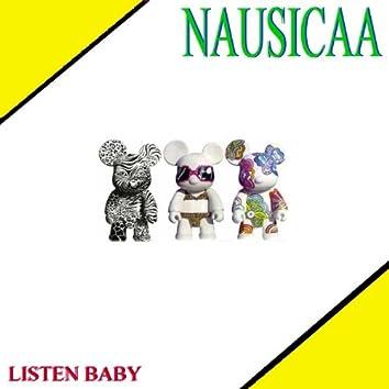 Listen baby