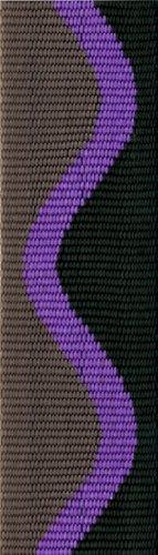 RICO『ストラップサクソフォーン用ジャズウェーヴ(SJA01)』