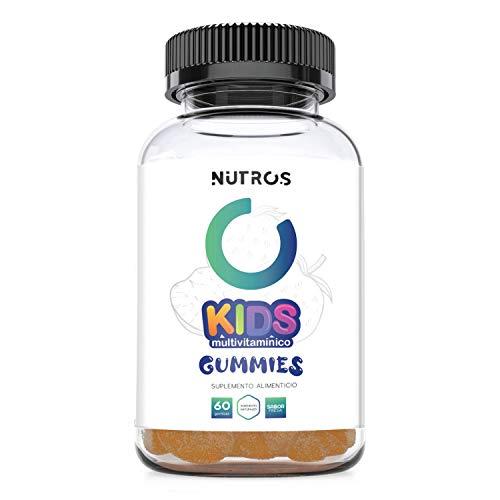 tablets en sanborns fabricante NUTROS