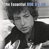 Bob Dylans