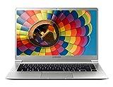 Samsung Notebook 9 15' FHD Intel i7-7500U 3.5GHz 8GB 256GB SSD Webcam Bluetooth Windows 10 Iron Silver