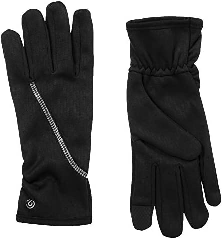 C9 Champion Women s Lightweight Everyday Running Gloves Touch Screen Friendly with Reflective product image