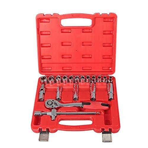 Werkzeugkoffer Auto Repair Tool Set 20...