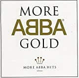 More ABBA Gold - More ABBA Hits