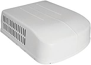 ICON Brisk Air Dometic Duo Therm RV Air Conditioner Shroud (New Style)