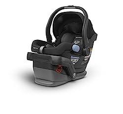 2018 Mesa car seat
