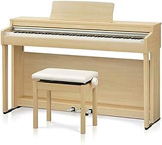 【お持ちのピアノ無料引取りキャンペーン対象商品!】【配送・組立設置料&引取料全て込み!】KAWAI カワイ 電子ピアノ / CN29 (LO プレミアムライトオーク調仕上げ)