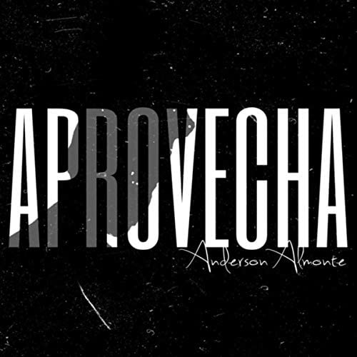 Anderson  Almonte feat. Izan