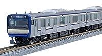 TOMIX Nゲージ E235-1000系 横須賀・総武快速線 基本セットA 4両 98402 鉄道模型 電車
