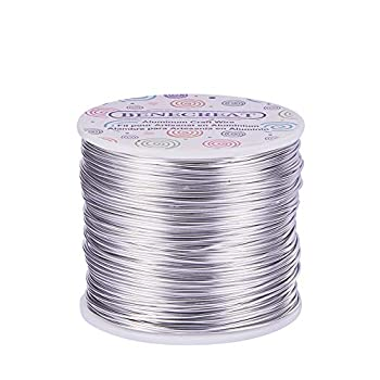aluminum wire 18 gauge