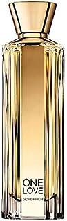 Jean-Louis Scherrer One Love Eau de Parfume Spray for Women 100 ml