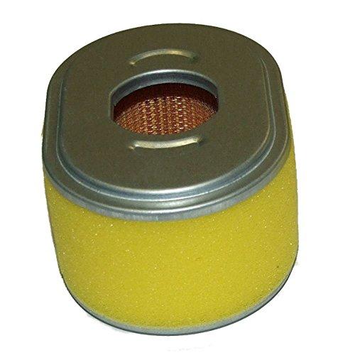 Non authentiques Lot de 2 filtres à Air pour Honda GX110 moteurs GX120