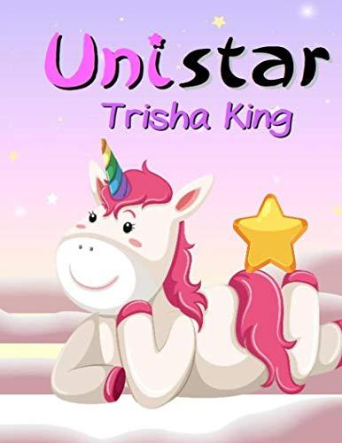 Unistar (English Edition)