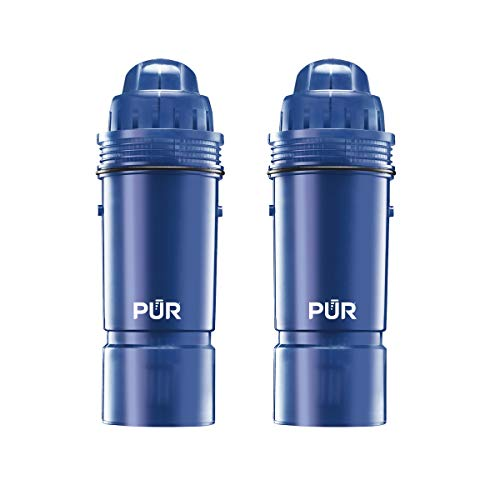 PUR CRF950Z Genuine Replacement Filter