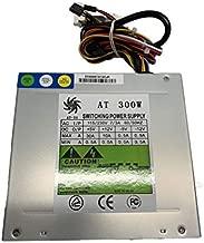 power supply p8 p9