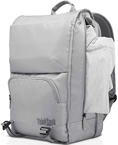 LENOVO - OPTION MOBILE THINKBOOK 15.6IN LAPTOP URBAN BACKPACK