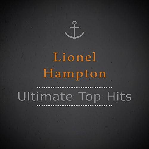 Lionel Hampton, Lionel Hampton And His Orchestra, Lionel Hampton & His Orchestra