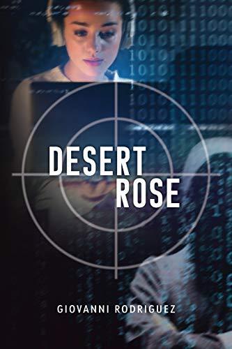 Desert Rose de Giovanni Rodriguez