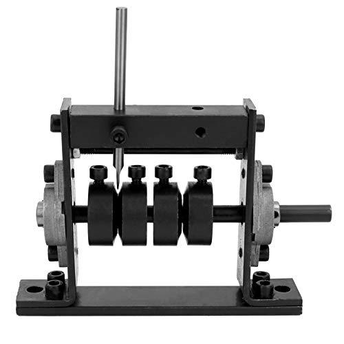 Manuale portatile rottami di filo del cavo Macchina di spogliatura Peeling Macchine Stripper per 1-30mm Drill strumento Mano in grado di connettersi a mano