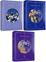 GFRIEND [TIME FOR THE MOON NIGHT] 6th Mini Album Random Ver CD+Poster+Photo Book+Photo Card+Pre-Order+Tracking Number K-POP SEALED