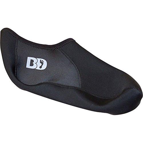 Boot Doc Footcover L Mehrfarbig