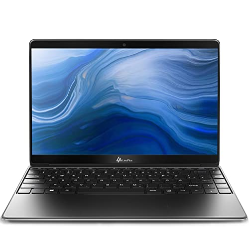 LincPlus P1 Laptop Full HD Bild