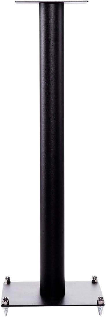 Brand new KEF GFS-124 Custom Single Post Speaker Pair Stand Tucson Mall