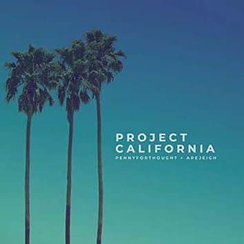 Project California