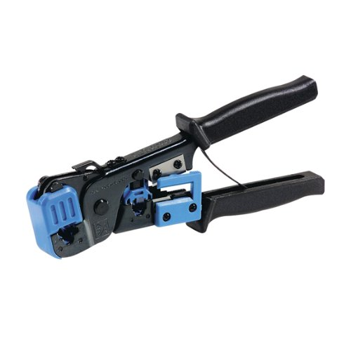 Black Box 32070 ALL-IN-ONE MODULAR CRIMP TOOL
