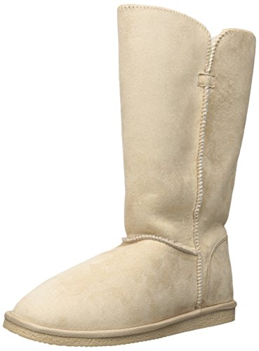 Willowbee Women's Zoey Boot, Sand, 9 M US