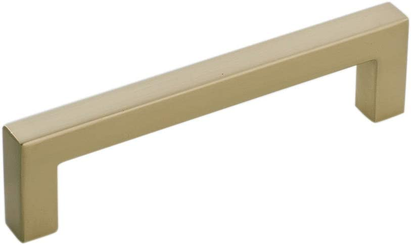 Hickory Hardware HH075327-EGN-10B Skylight Collection 3-3 Denver New Shipping Free Shipping Mall Pull