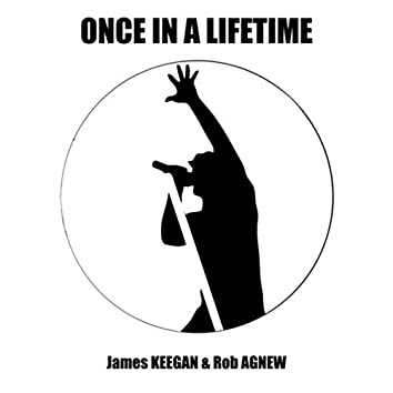 Once in a Lifetime (Raise Your Voice Season 4)