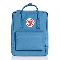 Fjallraven Kanken Backpack Mini Standard Kids backpack toddler backpack school backpack
