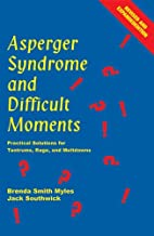 Best aspergers and rage Reviews