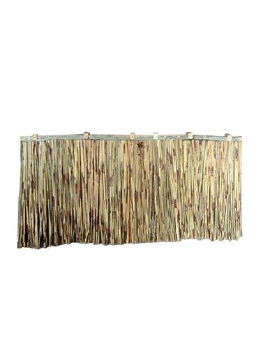Faura 26100Schilf-Panel für Sonnenschirm
