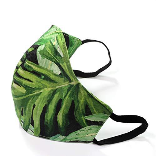 - Die Maske Maske