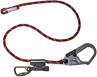 12X180 Honeywell 1008285 Miller Fpl1200 En358 Lanyard
