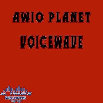 Voicewave